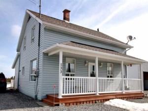 26323351 - Maison à étages à vendre