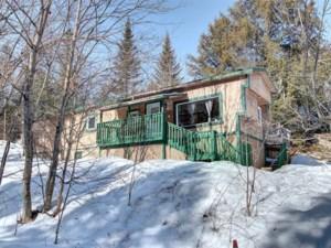 17673083 - Maison mobile à vendre