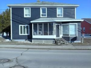 17819248 - Maison à étages à vendre