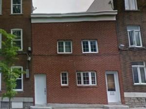 11575442 - Maison à étages à vendre