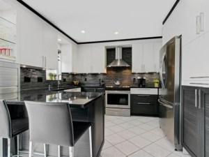 15964433 - Cottage-jumelé à vendre
