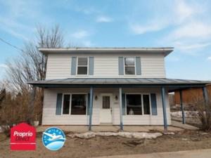 12173084 - Maison à étages à vendre