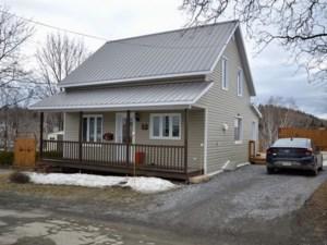 12979250 - Maison à 1 étage et demi à vendre