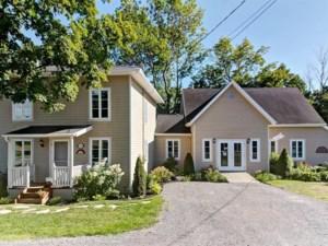 14239259 - Maison à étages à vendre