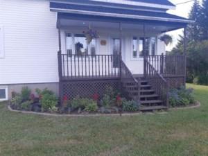 15333837 - Maison à étages à vendre