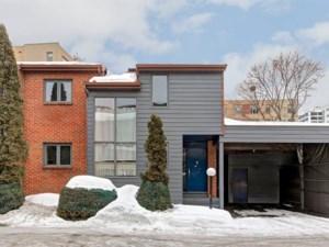 26911073 - Maison à étages à vendre