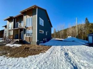 21071094 - Maison à 1 étage et demi à vendre