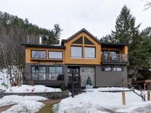 23682117 - Maison à étages à vendre