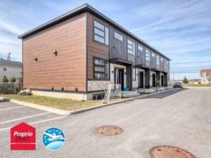 16979461 - Maison à étages à vendre