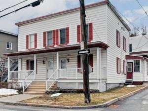 25762965 - Cottage-jumelé à vendre