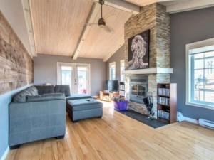 16614170 - Cottage-jumelé à vendre