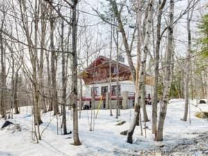 19263089 - Maison à étages à vendre