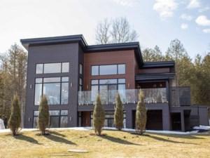 26519331 - Maison à étages à vendre