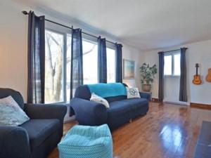 28171348 - Cottage-jumelé à vendre