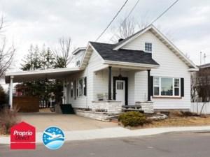 27884595 - Maison à paliers à vendre