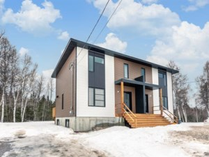 15630790 - Cottage-jumelé à vendre