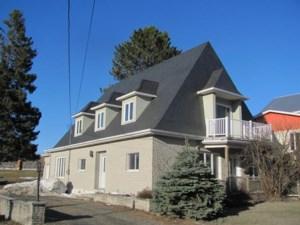 26273967 - Maison à étages à vendre