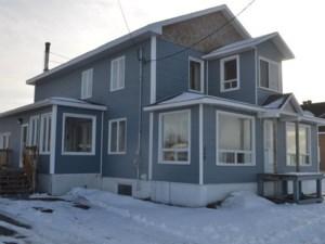 14172208 - Maison à étages à vendre