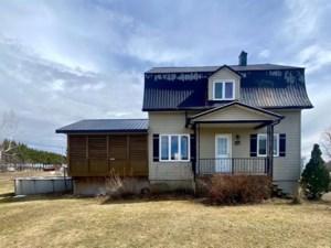 23929065 - Maison à étages à vendre