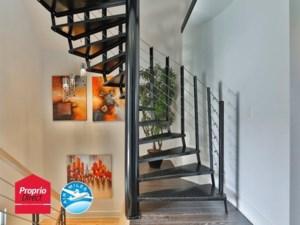 26740130 - Maison à étages à vendre