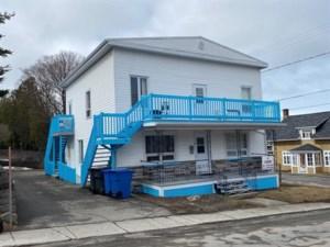 16741536 - Maison à étages à vendre