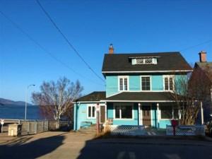 19465406 - Maison à étages à vendre