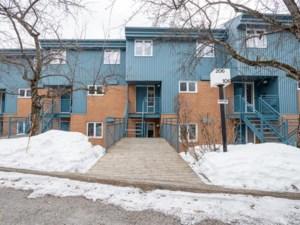 23595757 - Maison à 1 étage et demi à vendre