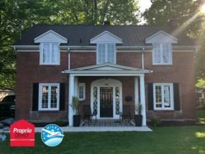22711075 - Maison à étages à vendre