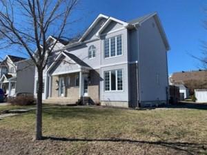 25466524 - Cottage-jumelé à vendre