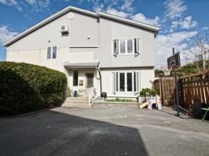 18145984 - Cottage-jumelé à vendre