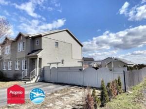 16525578 - Cottage-jumelé à vendre