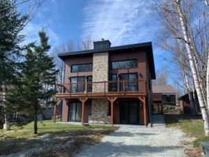 13754113 - Maison à étages à vendre