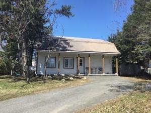 18155470 - Maison à étages à vendre