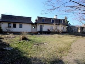 18808974 - Maison à étages à vendre