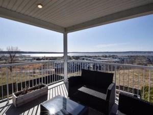 20096822 - Cottage-jumelé à vendre