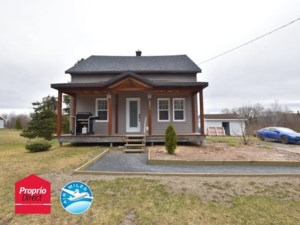 12295445 - Maison à étages à vendre