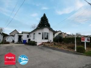 18290908 - Maison mobile à vendre