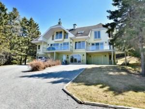 10936789 - Maison à étages à vendre
