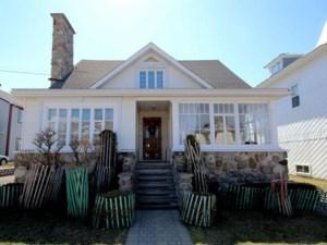 16199034 - Maison à étages à vendre