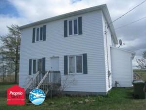 22938076 - Maison à étages à vendre