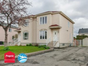 28441560 - Cottage-jumelé à vendre
