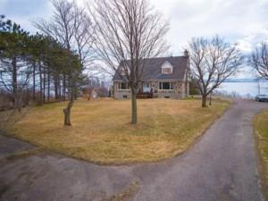 17308136 - Maison à 1 étage et demi à vendre