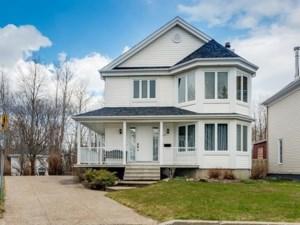 28311848 - Maison à étages à vendre