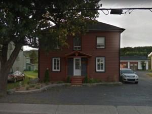13548348 - Maison à étages à vendre