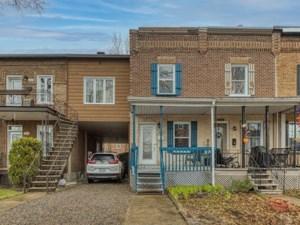 14643042 - Maison à étages à vendre