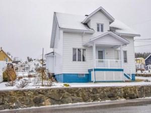 18585872 - Maison à 1 étage et demi à vendre
