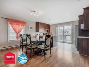 11536479 - Cottage-jumelé à vendre