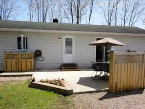 13390866 - Maison mobile à vendre