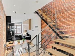 20154647 - Maison à étages à vendre