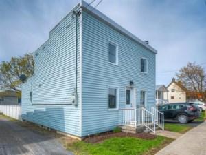 17257953 - Maison à étages à vendre